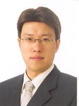 Yoon-Hoo Kim