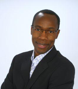 Martin Koyabe